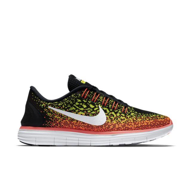 Nike Lady Free RN Distance
