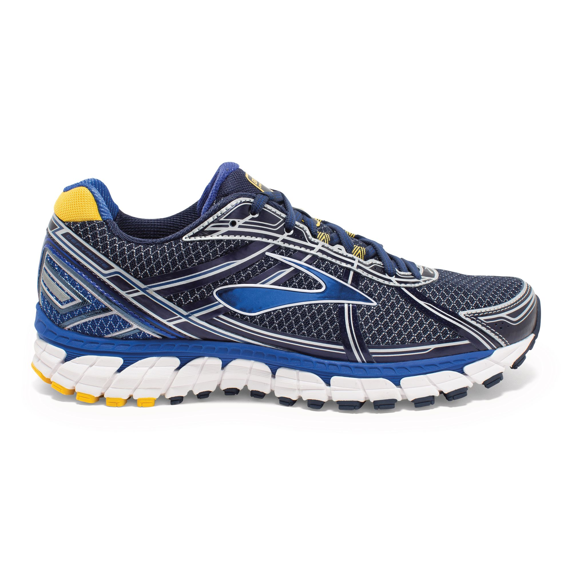 Brooks Defyance 9 B