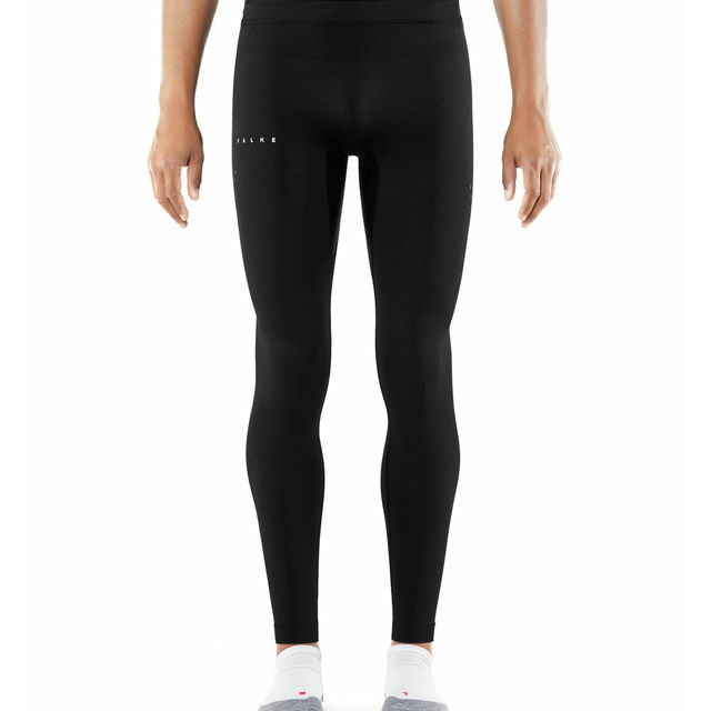 Falke Compression Tights