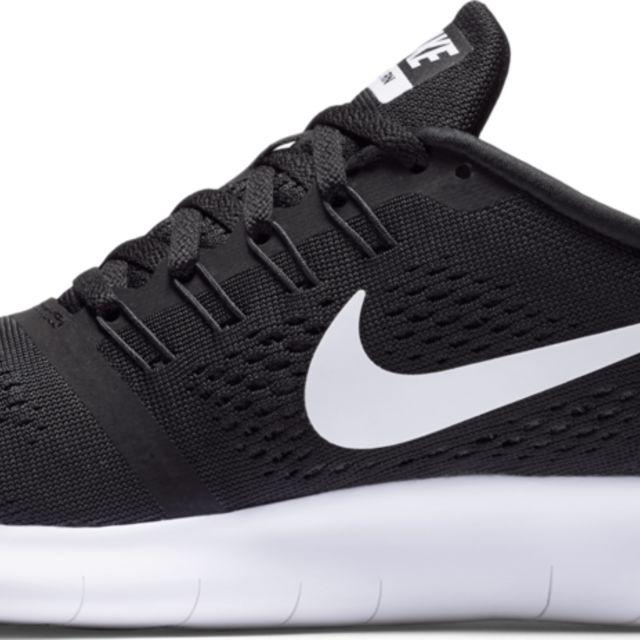 Nike Lady Free Run