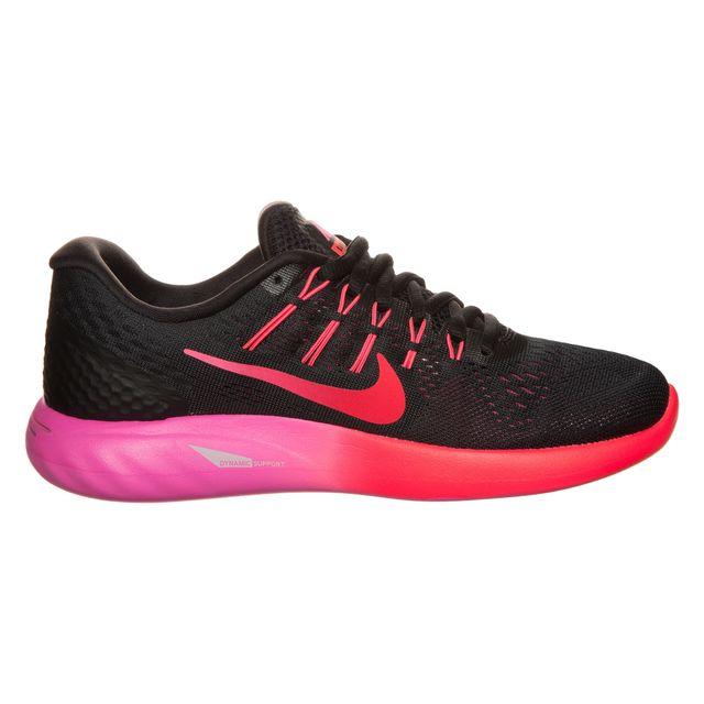 Nike Lady LunarGlide 8