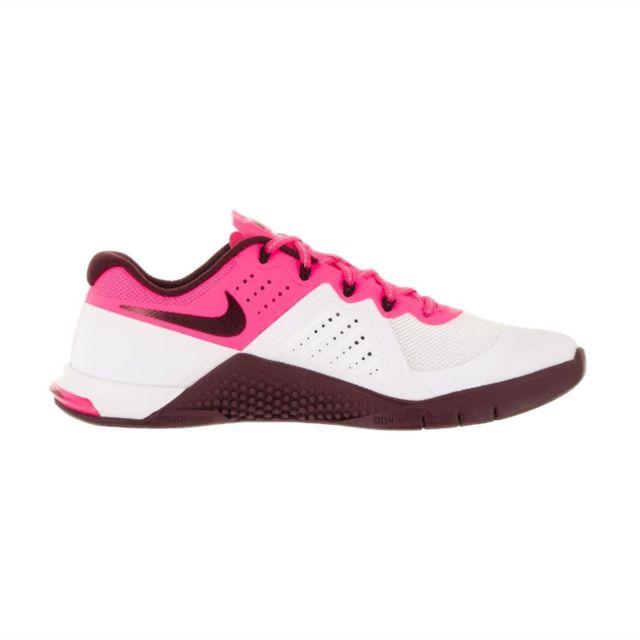 Nike Lady Metcon 2