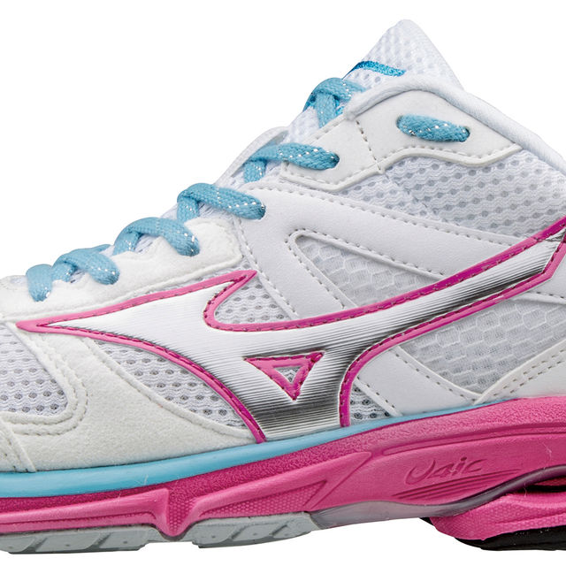 Mizuno Lady Wave Aero 15