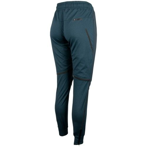 ON Lady Running Pants (Schwarz)