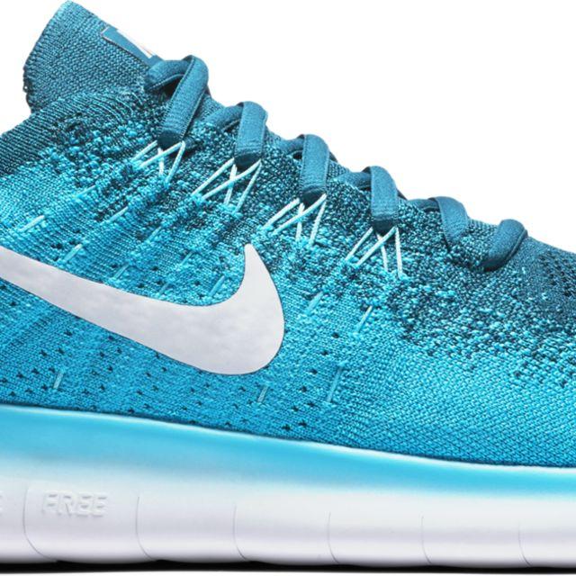 Nike Free RN 2 Flyknit