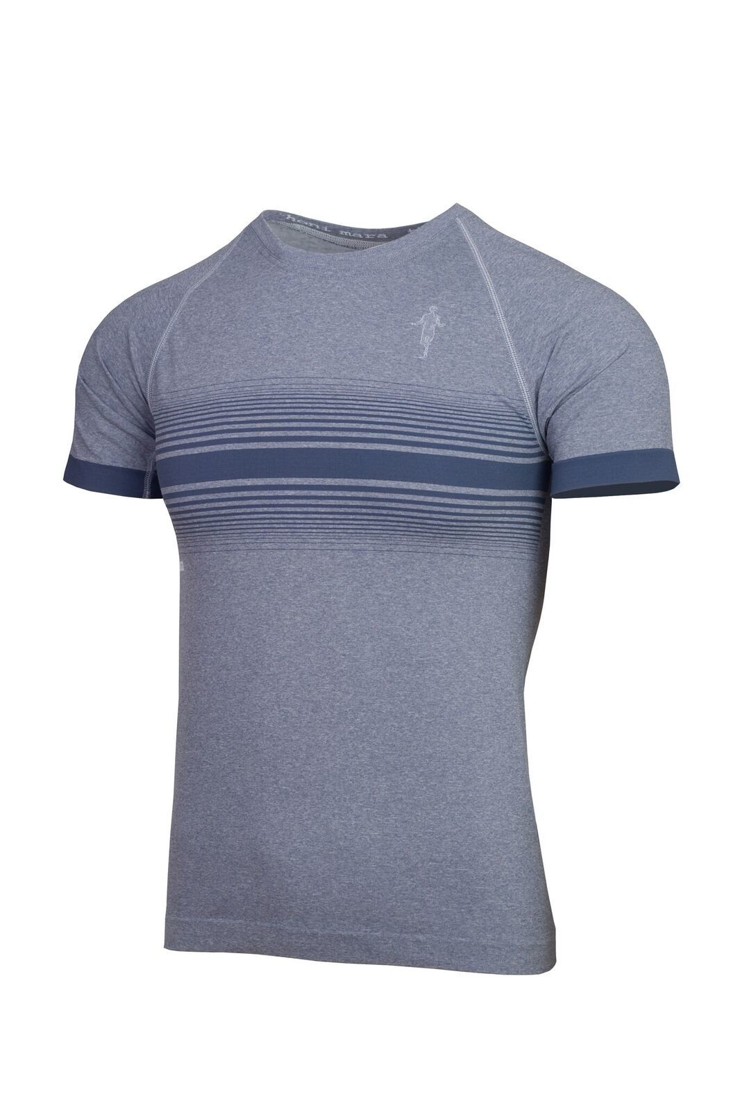 Thonimara Sommer Ti Shirt (Carbon Light)
