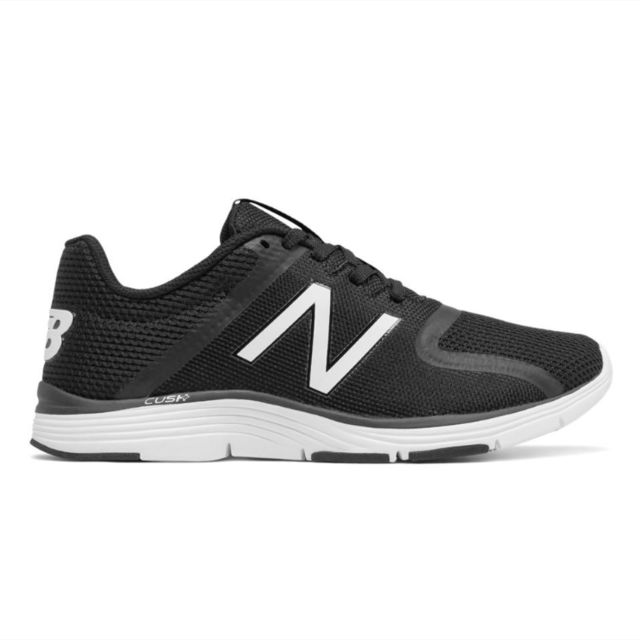 New Balance MX 818 V2