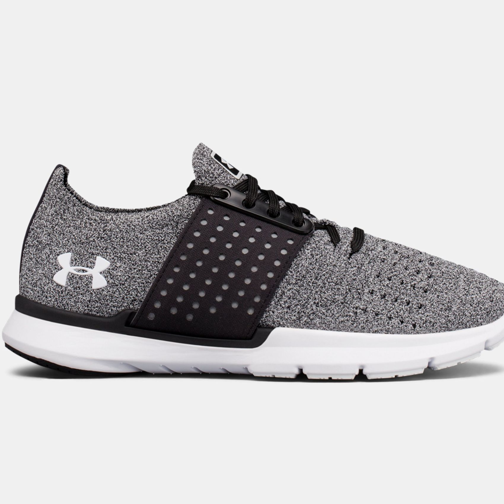 Under Armour Lady Speedform Slingwrap (Schwarz)
