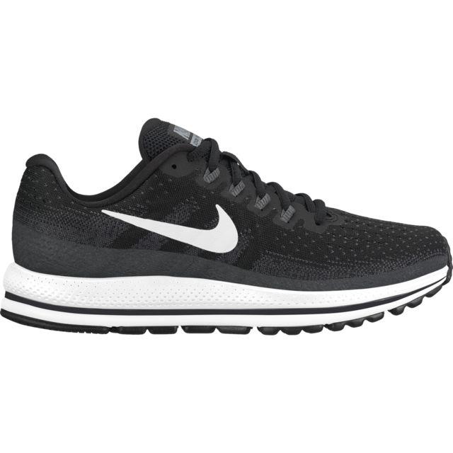 Nike Lady Air Zoom Vomero 13 (Schwarz)