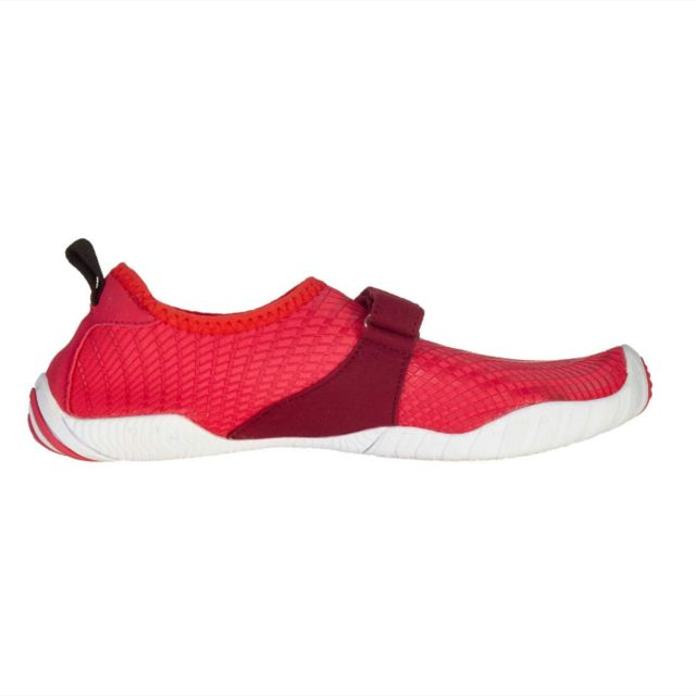Ballop Skin Fit Active Patrol Red