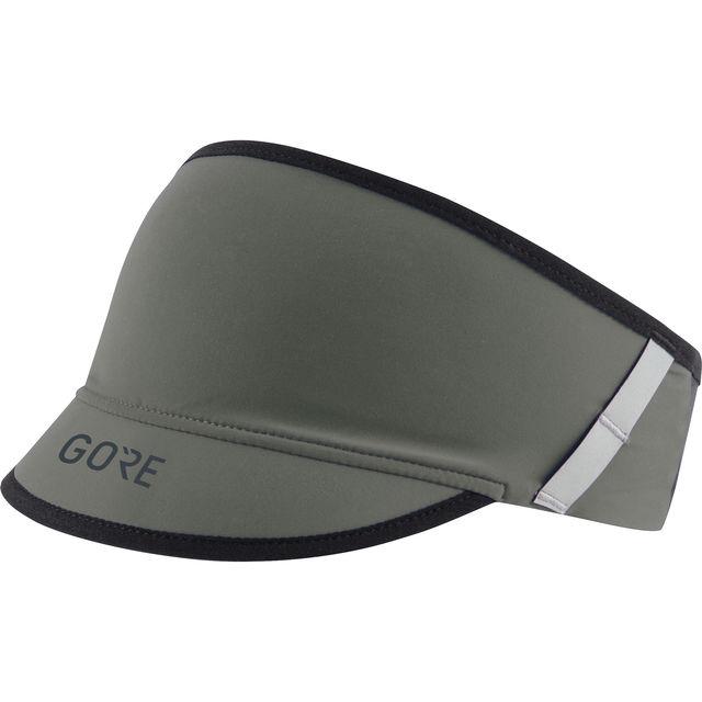 Gore R7 Visor (Grau)