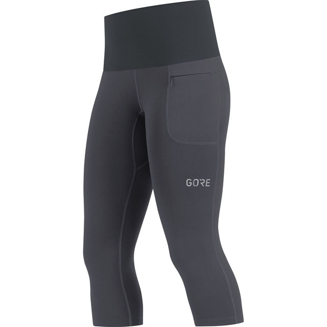 Gore R5 Lady 3/4 Tights