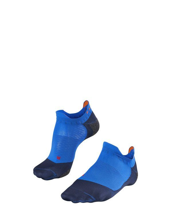 Falke RU5 Invisible Damen (Blau)