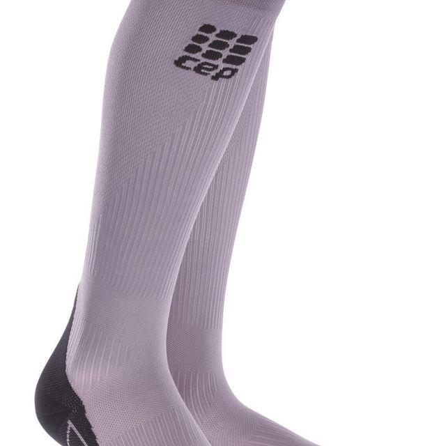 cep Pastel Socks Women