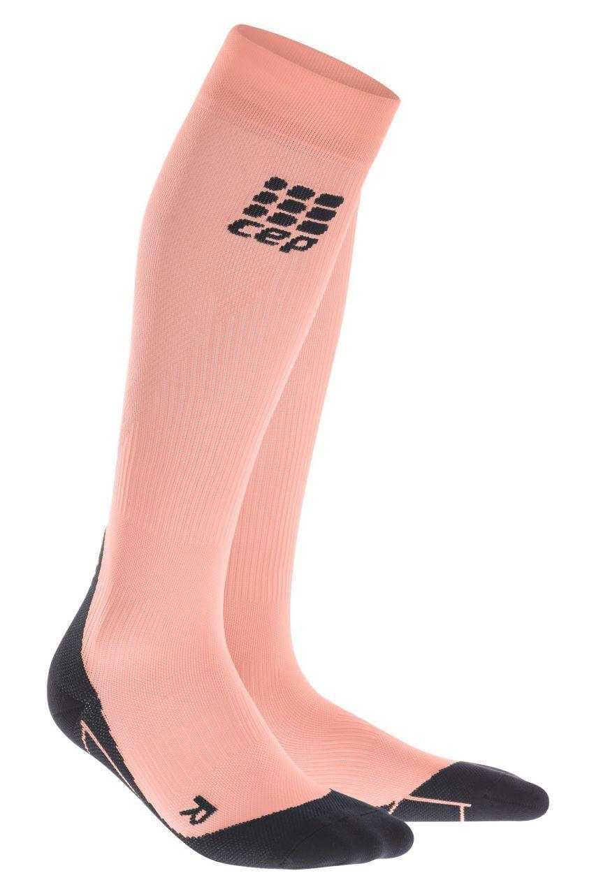 cep Pastel Socks Women in Rosa