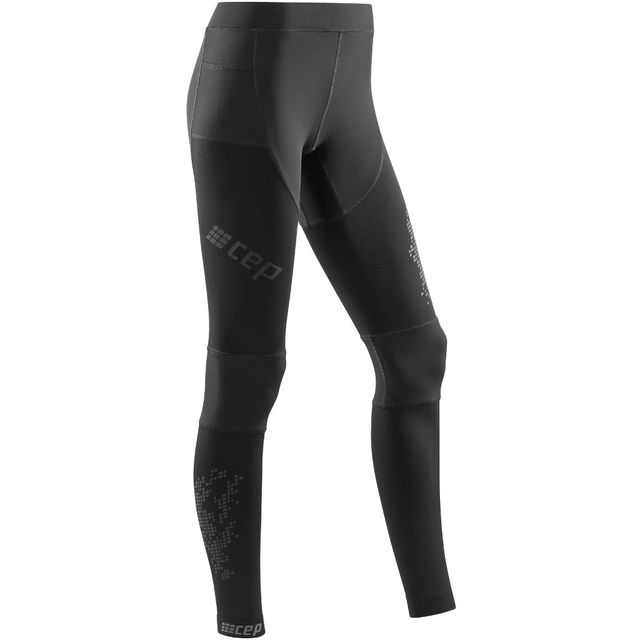 cep Women Run Tights 3.0