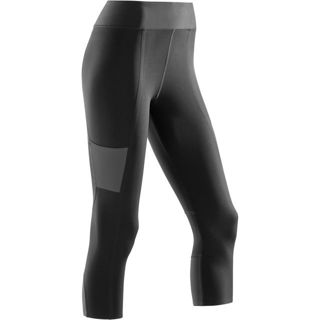 cep Performance 3/4 Tights Women