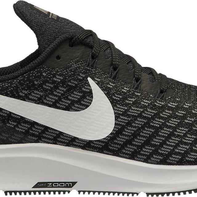 Nike Air Zoom Pegasus 35 (Schwarz)