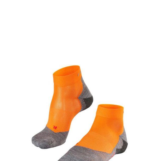 Falke RU5 Short (Orange)