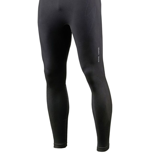 Thonimara NRG Long-Tight