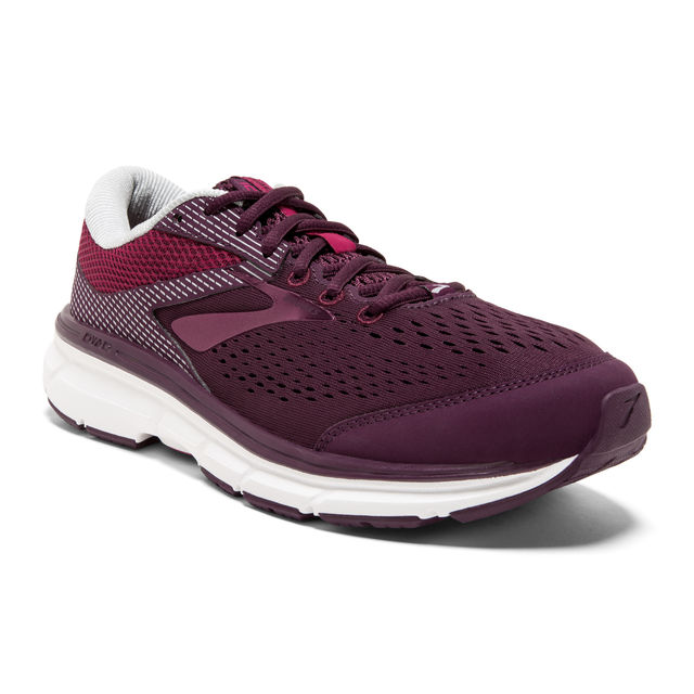 Brooks Lady Dyad 10