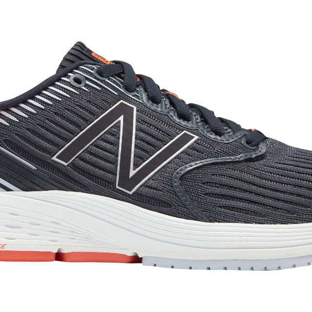 New Balance Lady 890v6 (Grau Orange)