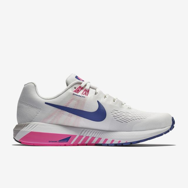 Nike Lady Air Zoom Structure 21