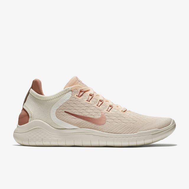 Nike Lady Free RN 2018