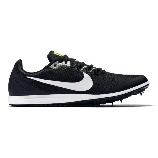 Nike Zoom Rival D 10