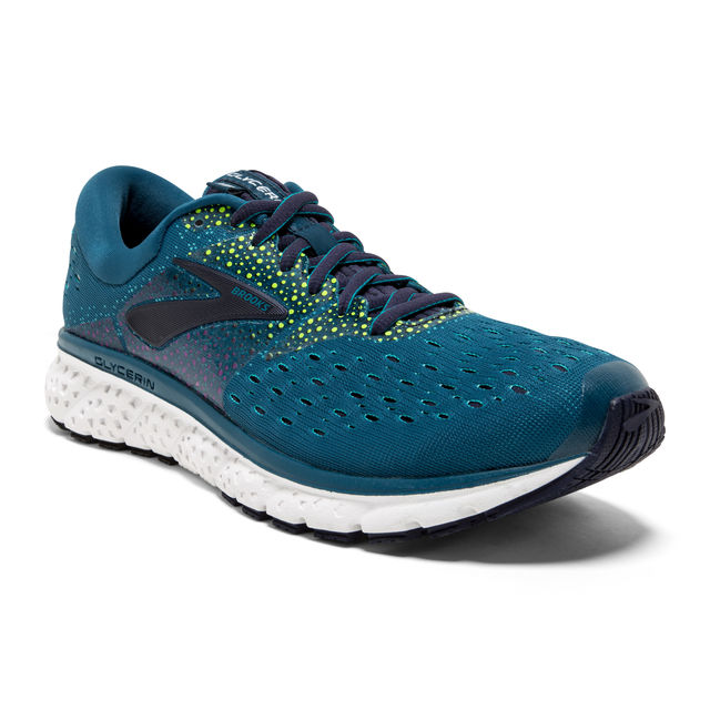 Brooks Lady Glycerin 16