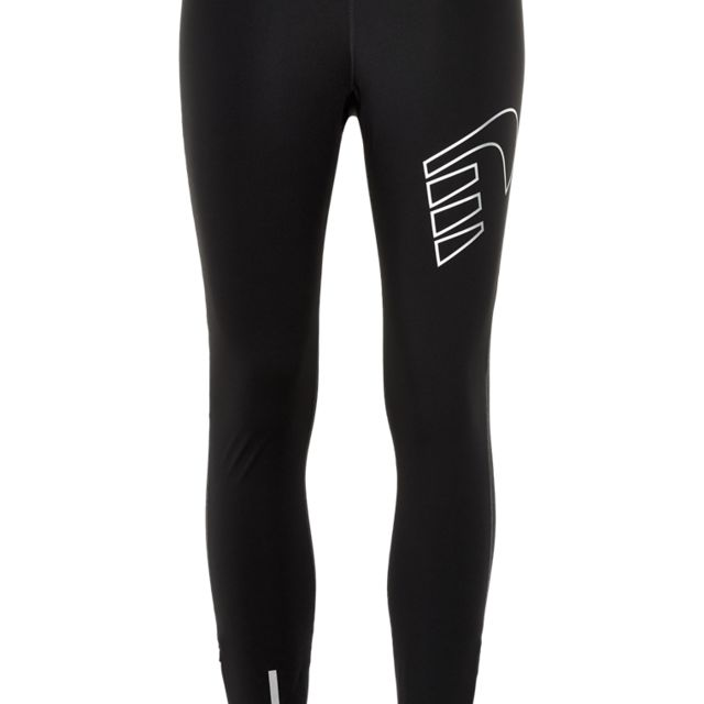 Newline Lady Core Warm Protect Tights