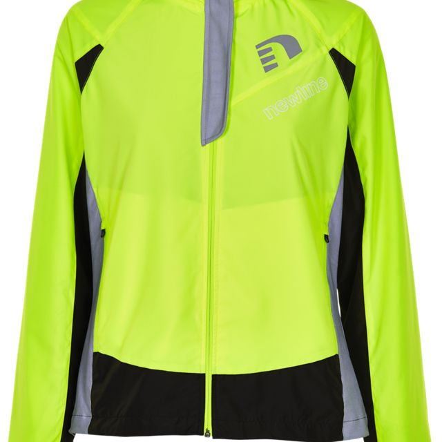 Newline Lady Visio Jacket
