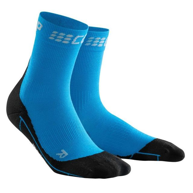 cep Winter Short Socks