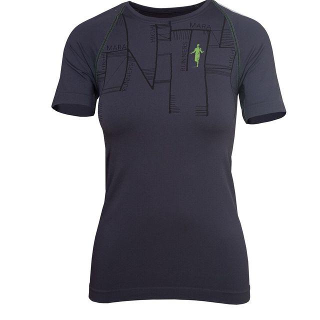 Thonimara Damen Ti Shirt Mara