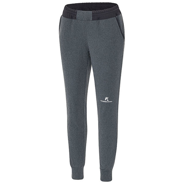 Kossmann Damen Winter Jogger