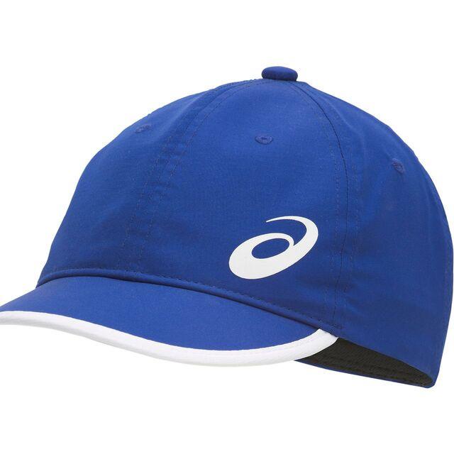 Asics Performance Cap (Illusion Blue)