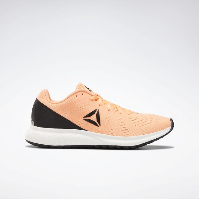 Reebok Lady Forever Floatride Energy (Orange)