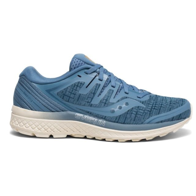 Saucony Lady Guide ISO 2