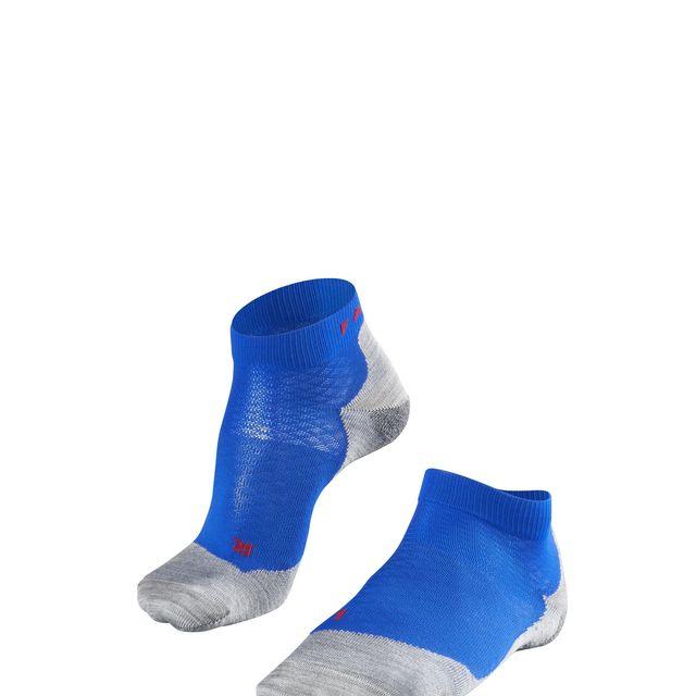 Falke RU5 Short Damen (Blau)