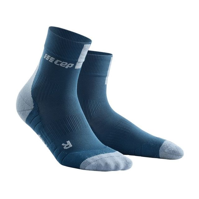 cep Compression Short Socks 3.0