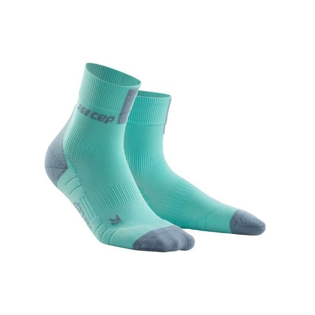 cep Women Compression Short Socks 3.0