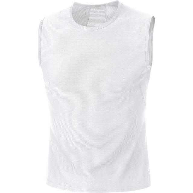 Gore Base Layer Shirt ärmellos