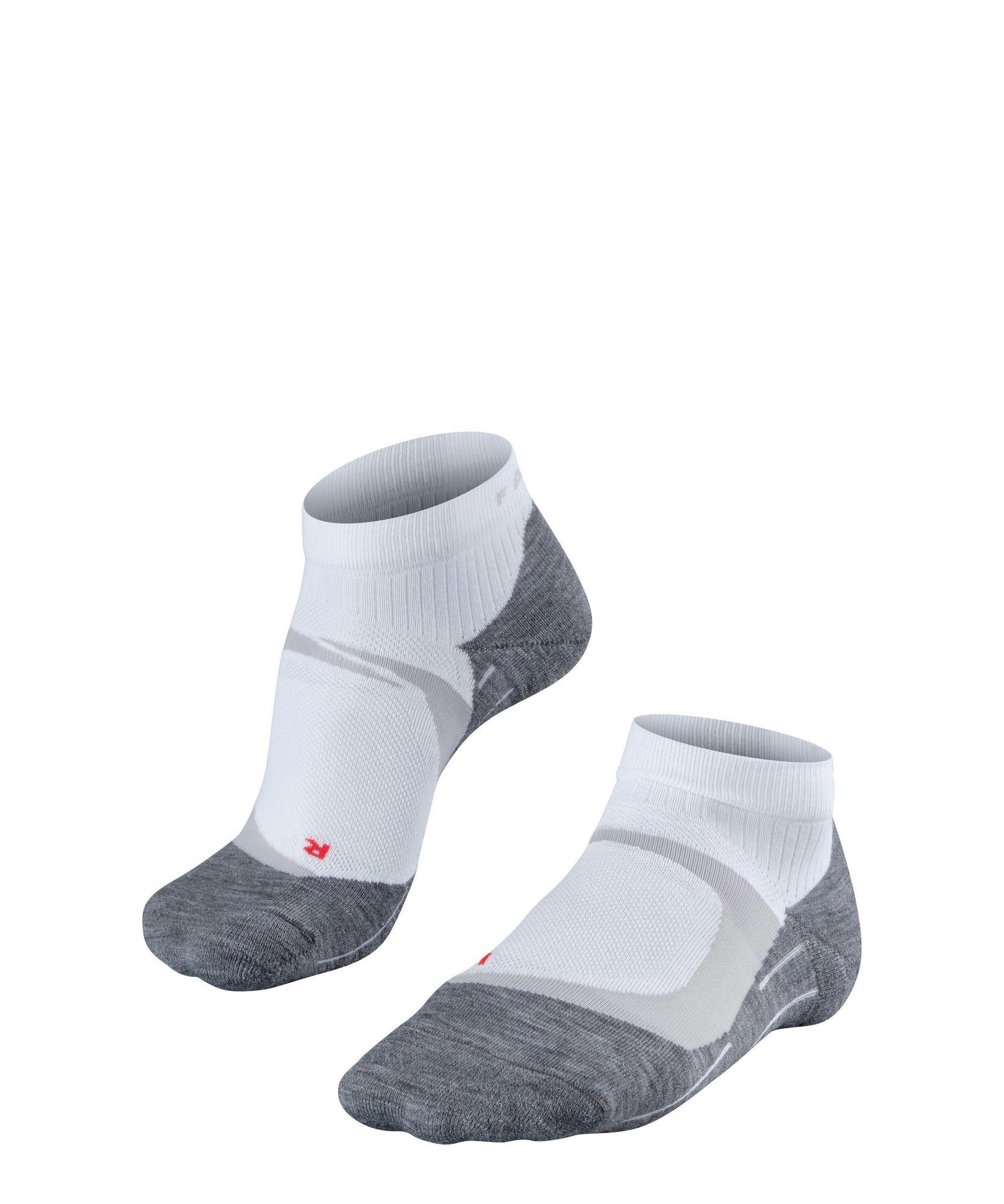 Falke RU4 Cool Short Damen (Weiß)