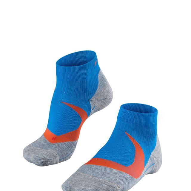 Falke RU4 Cool Short (Blau)