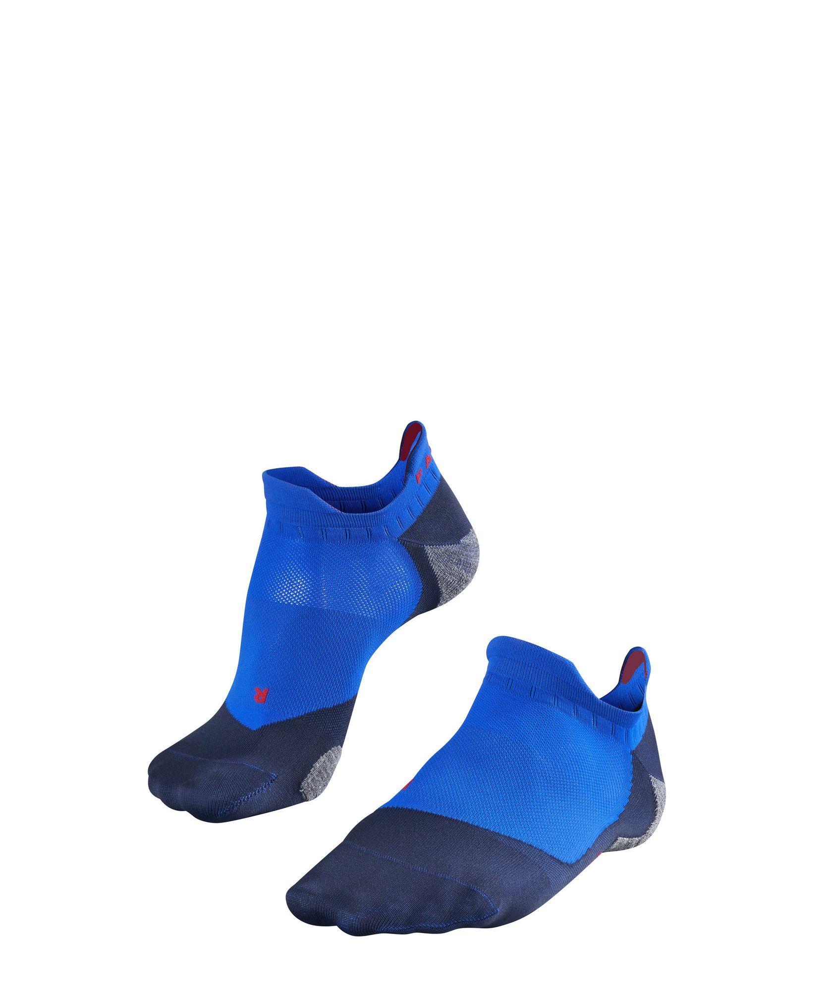 Falke RU5 Invisible (Blau)