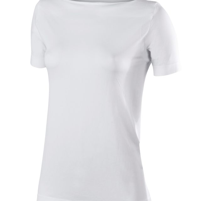 Falke Damen Leger Shirt