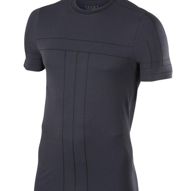 Falke Basic T-Shirt