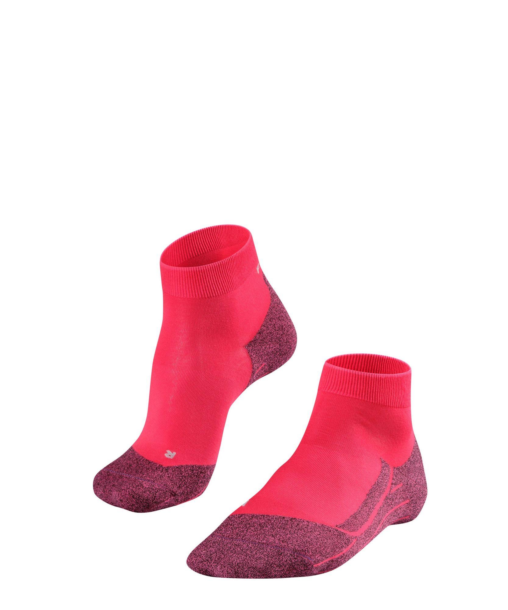 Falke RU4 Light Short Damen (Pink)