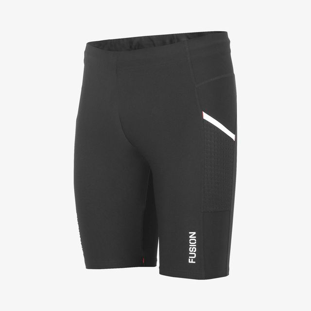 Fusion C3 Short Tights