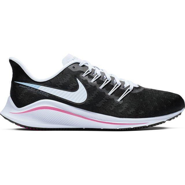 Nike Lady Air Zoom Vomero 14